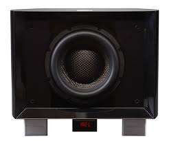 rca home theater system 130 watts subwoofer home u0026 theatre system g 2 rel acoustics subwoofer