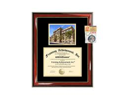 degree frames drexel diploma frame drexel college degree frames framing g