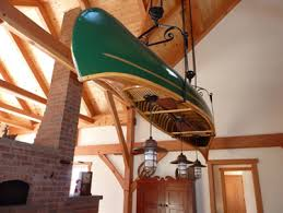 Rustic Chandeliers For Cabin These Atomic Cgu Pendants Were Clearly The Choice To