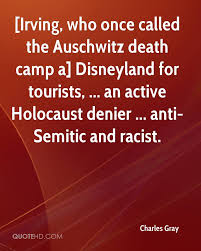 quotes about death camps charles gray quotes quotehd