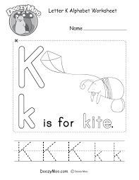 letter i alphabet activity worksheet doozy moo