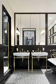 Bathroom Interior Design Pictures Best 25 Classic Bathroom Ideas On Pinterest Tiled Bathrooms