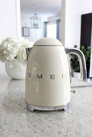 best 25 kettles ideas on pinterest kettle tea kettles and