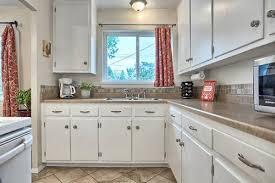 square brushed nickel cabinet knobs brushed nickel cabinet hardware most charming satin nickel cabinet