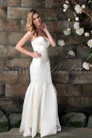 29 places to shop for your wedding online that you u0027ll wish you