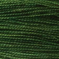 Shades Of Green by Shades Of Green U2013 Modeknit Yarn