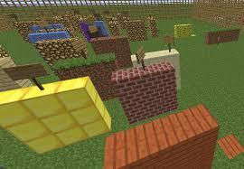 Challenge Minecraft Array Team Challenge Minecraft In The Classroom