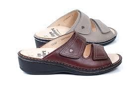 Comfort Sandals For Women Women Van U0026 Bacon