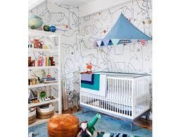 chambre bebe garcon theme décoration chambre garcon bebe theme 29 11580728 merlin photo