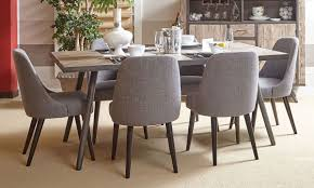 bryant park dining set the dump america s furniture outlet picture of bryant park dining set