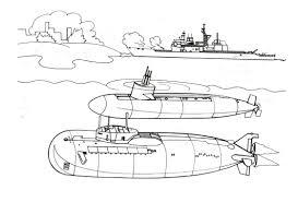 ships boats sailing vessels coloring pages 7 ships boats