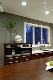 37 best wood countertops with durata finish images on pinterest