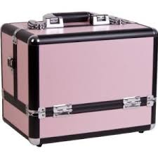 professional makeup carrier looking for the professional makeup bag make up bags