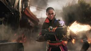 destiny 2 pc game pre order now at mighty ape nz