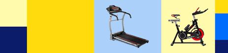pedana per correre articoli per palestra fitness corsa e ebay