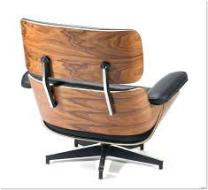 Charles Chair Design Ideas Make Your Own Replica Charles Eames Chair Design Ideas 71 In