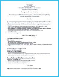 Resume Summary Statement Examples Custom Admission Essay Ghostwriter Website Online Cheap