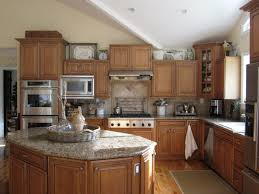 Cincinnati Kitchen Cabinets Kitchen Craft Cabinet Home Decoration Ideas