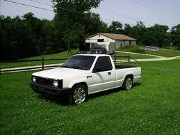 dodge ram 89 1989 dodge ram 50 2 800 or best offer 100193620 custom mini
