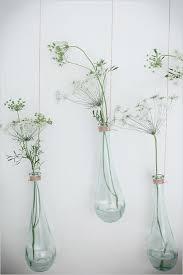 Wall Mounted Glass Flower Vases 308 Best Indoor Plants Images On Pinterest Flowers Indoor