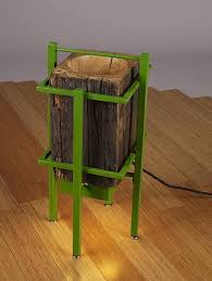 Japanese Floor Lamp Japanese Wooden Floor Crowdbuild For