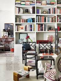 Wall Bookshelves Ideas by 65 Best Bookshelves Images On Pinterest Bookshelf Storage