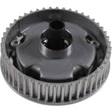vauxhall vectra black new vauxhall vectra insignia zafira inlet camshaft gear actuator