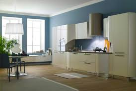 Kitchen Wall Painting Ideas 2016 Kitchen Paint Colors Design Ideas U0026 Pictures