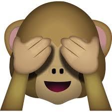 imagenes de animales whatsapp no sabíamos este es el significado de los emojis de animales de