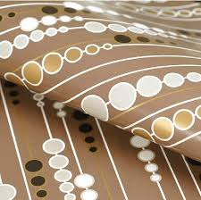 thick christmas wrapping paper thick wrapping paper promotion shop for promotional thick wrapping