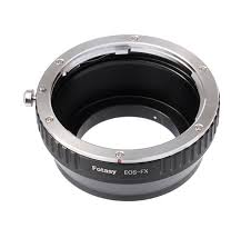 olympus camera black friday amazon amazon com fotasy canon eos ef efs lens to fujifilm x mount