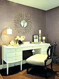 makeup vanity with lights for sale make up vanities bedroom modern makeup vanity with lights bedroom