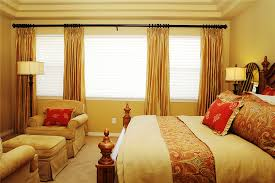 window curtain designs photo gallery 80 ideas for living room
