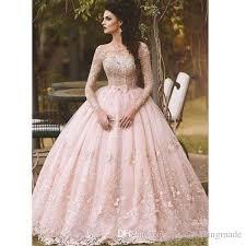 wedding dresses size 18 wholesale wedding dresses size 18 buy cheap wedding dresses size