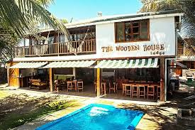 the wooden house lodge updated 2018 prices hotel reviews