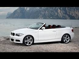 bmw convertible 1 series bmw 1 series convertible in out driving hd