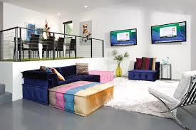home design okc shyon modern homes okc home design modern