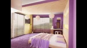 bedroom painting ideas painting ideas for bedroom painting bedroom painting ideas painting ideas for bedroom painting bedroom ideas