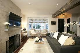 Home N Decor Interior Design Deco Home Interior Design Ideas Creative Of Decor Absolutely