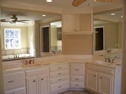 large bathroom closet flange master bathroom cedar closet kit