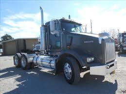 2005 kenworth used 2005 kenworth t800 tandem axle daycab for sale in ms 6465