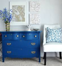 color furniture furniture using 2014 colors painting old furniture modernize