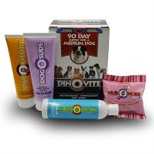 dino vite reviews dinovite combo package medium dog 15 45 lbs dinovite