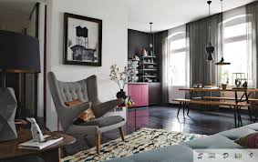 Eclectic Decorating by Cool Eclectic Living Room Ideas For Best Home