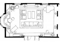 Glass House Floor Plans Glass House Floor Plans Home Design Awesome Fantastical To Glass
