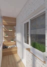 wohnideen 30 qm beautiful wohnideen 50m gallery interior design ideas