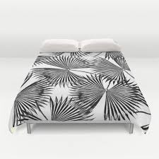 Tropical Duvet Covers Queen Best 25 Tropical Bedding Ideas On Pinterest Tropical Bed