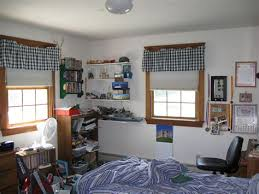 50 thoughtful teenage bedroom layouts digsdigs normal teen bedroom layout ideas jeremybyrnes
