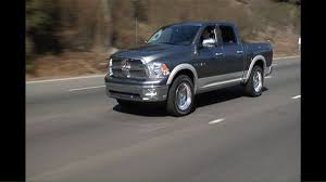 2008 dodge ram 1500 reviews 2009 dodge ram 1500 laramie crew cab review roadshow