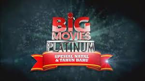mp3 ost iklan big movies platinum spesial natal dan tahun baru